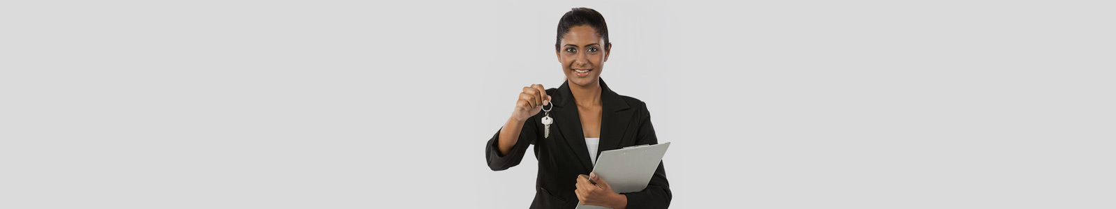 Looking for a Career in Estate Agency?